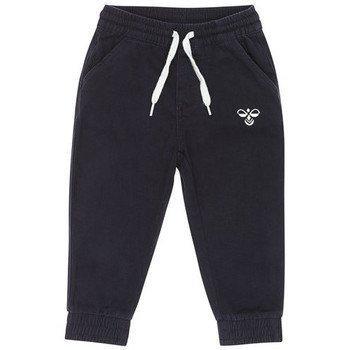 Hummel Fashion Charles housut jogging housut / ulkoiluvaattee