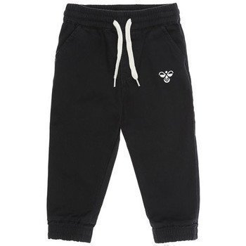 Hummel Fashion Charlles housut jogging housut / ulkoiluvaattee