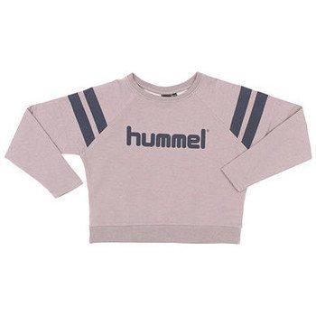 Hummel Fashion Dianne pusero svetari