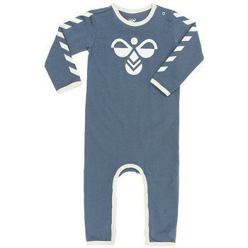 Hummel Fashion Flurry haalari jumpsuits