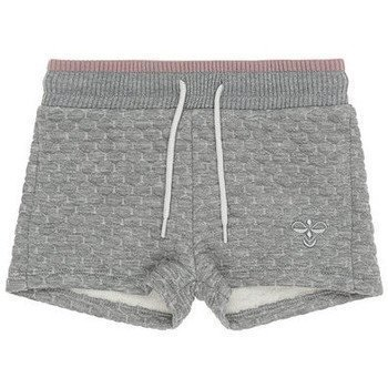 Hummel Fashion Glory shortsit shortsit & bermuda-shortsit