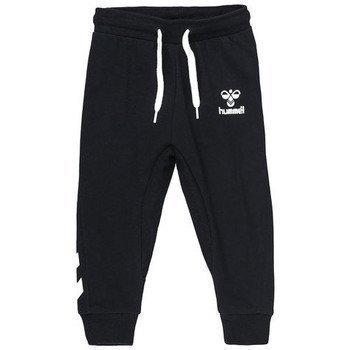 Hummel Fashion Hummel housut jogging housut / ulkoiluvaattee