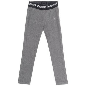 Hummel Fashion Iris housut legginsit & sukkahousut