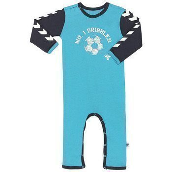 Hummel Fashion Lilo haalari jumpsuits