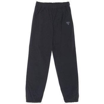 Hummel Fashion Rene softshell housut jogging housut / ulkoiluvaattee