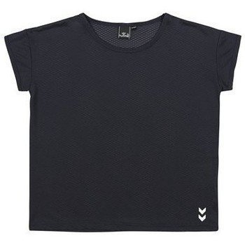 Hummel Fashion Shirley T-paita lyhythihainen t-paita