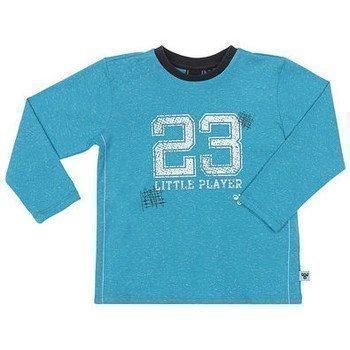 Hummel Fashion Siva pitkähihainen T-paita t-paidat pitkillä hihoilla