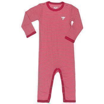 Hummel Fashion haalari jumpsuits