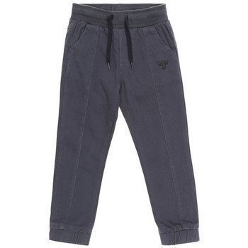 Hummel Fashion housut chino-housut / porkkanahousut
