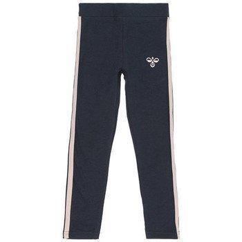 Hummel Fashion leggingsit legginsit & sukkahousut