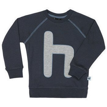 Hummel Fashion pusero svetari