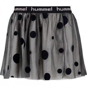 Hummel Hame Gabriella Black