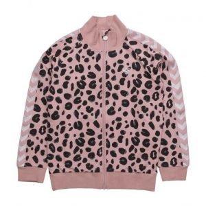 Hummel Holly Zip Jacket