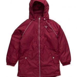 Hummel Isabella Coat