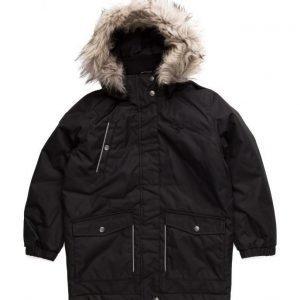 Hummel Jay Parka Jacket