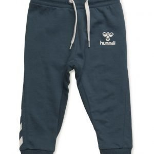 Hummel Jogger Pants