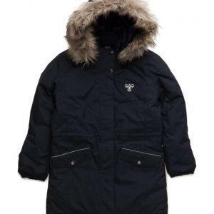Hummel Johanne Coat Aw16