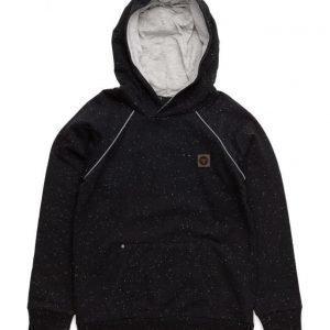 Hummel Josh Hood Sweatshirt