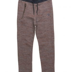 Hummel Julius Pants