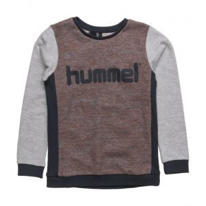 Hummel Julius Sweatshirt