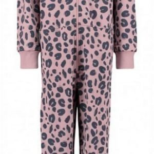 Hummel Jumpsuit Cool Suit X-mas16 Multi Colour