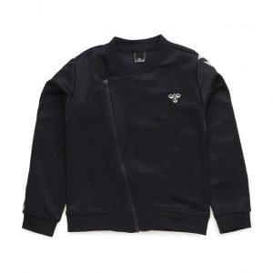 Hummel Kamille Zip Jacket Aw16