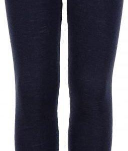 Hummel Leggingsit Hamar Black Iris