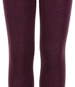 Hummel Leggingsit Hamar Blackberry/Wine