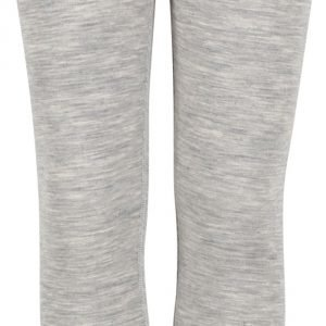 Hummel Leggingsit Hamar Grey Melange