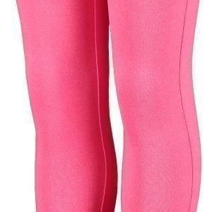 Hummel Leggingsit Vips Pink Melange