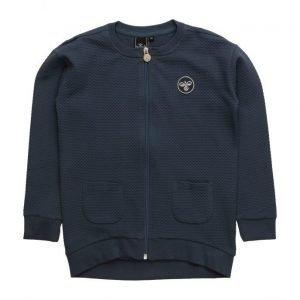 Hummel Lerke Zip Jacket
