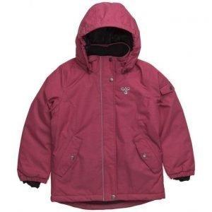Hummel Liw Ski Jacket Aw16
