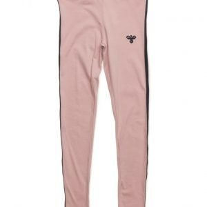 Hummel Lotus Leggings