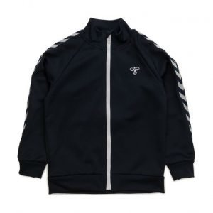 Hummel Lukas O.S Zip Jacket Aw16