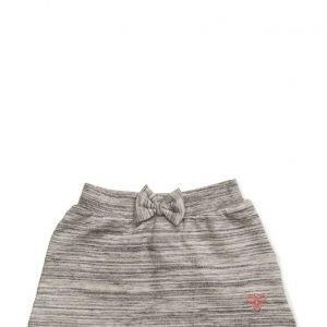Hummel Maika Skirt