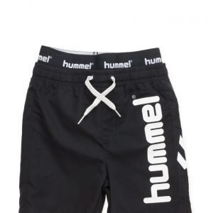 Hummel Max Swimshorts