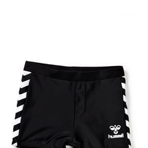 Hummel Mick Swim Trunk