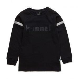 Hummel Mikk Sweatshirt