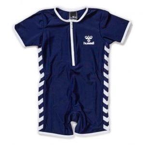 Hummel Moxie Swimsuit