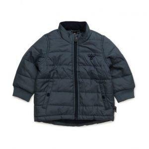 Hummel Nico Jacket