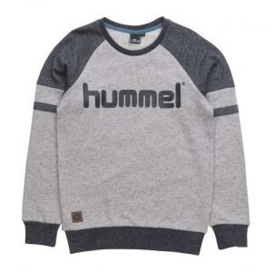 Hummel Orla Sweatshirt
