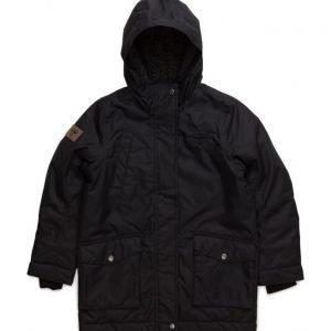 Hummel Parko Jacket