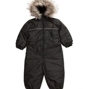 Hummel Play Snowsuit