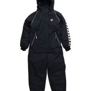 Hummel Powder Snowsuit Aw16