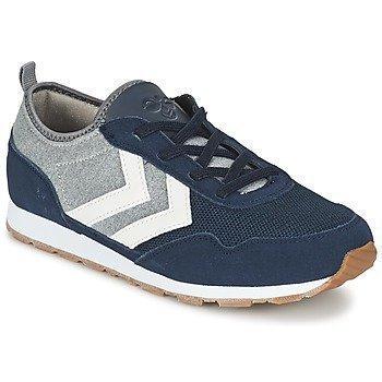 Hummel REFLEX SLIM JR matalavartiset kengät