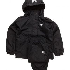Hummel Raven Rainsuit