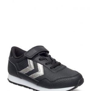 Hummel Reflex Princess Sneaker Jr