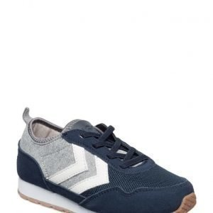 Hummel Reflex Slim Sneaker Jr