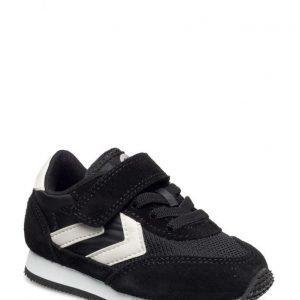 Hummel Reflex Sneaker Infant