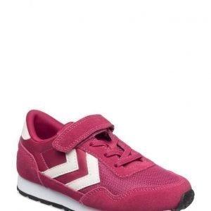Hummel Reflex Sneaker Jr